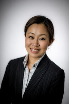 Dr. Wenwen Song